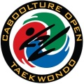 Caboolture Open