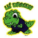 Little Dragon