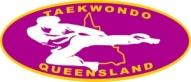 Taekwondo Queensland