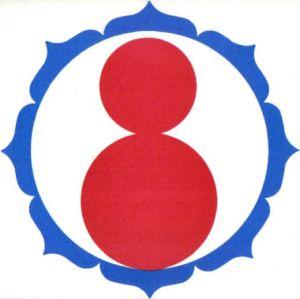 Jidokwan Logo